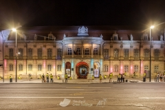 RS_GuerrillaLighting_MG_3797