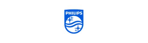 SC Philips Romania SRL