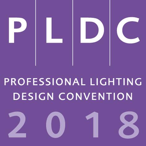 ARI va participa la PLDC 2018, la Singapore