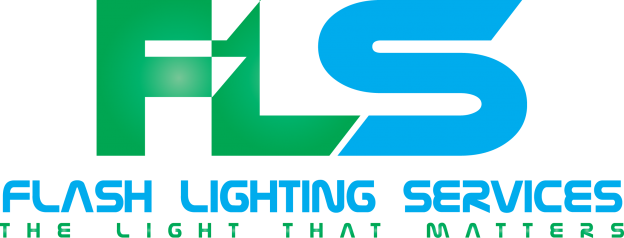 SC Flash Lighting Services SA