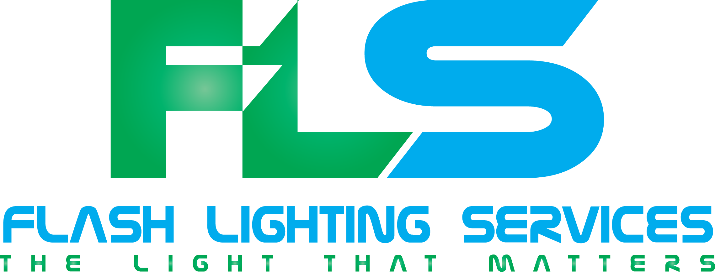 SC Flash Lighting Services SA