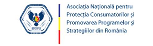 Asociația Națională pentru Protecția Consumatorilor