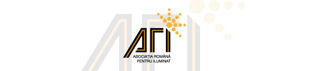 Asociația Română pentru Iluminat promovează beneficiile iluminatului de calitate