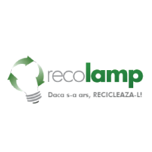 Recolamp