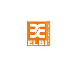 Elbi Electric