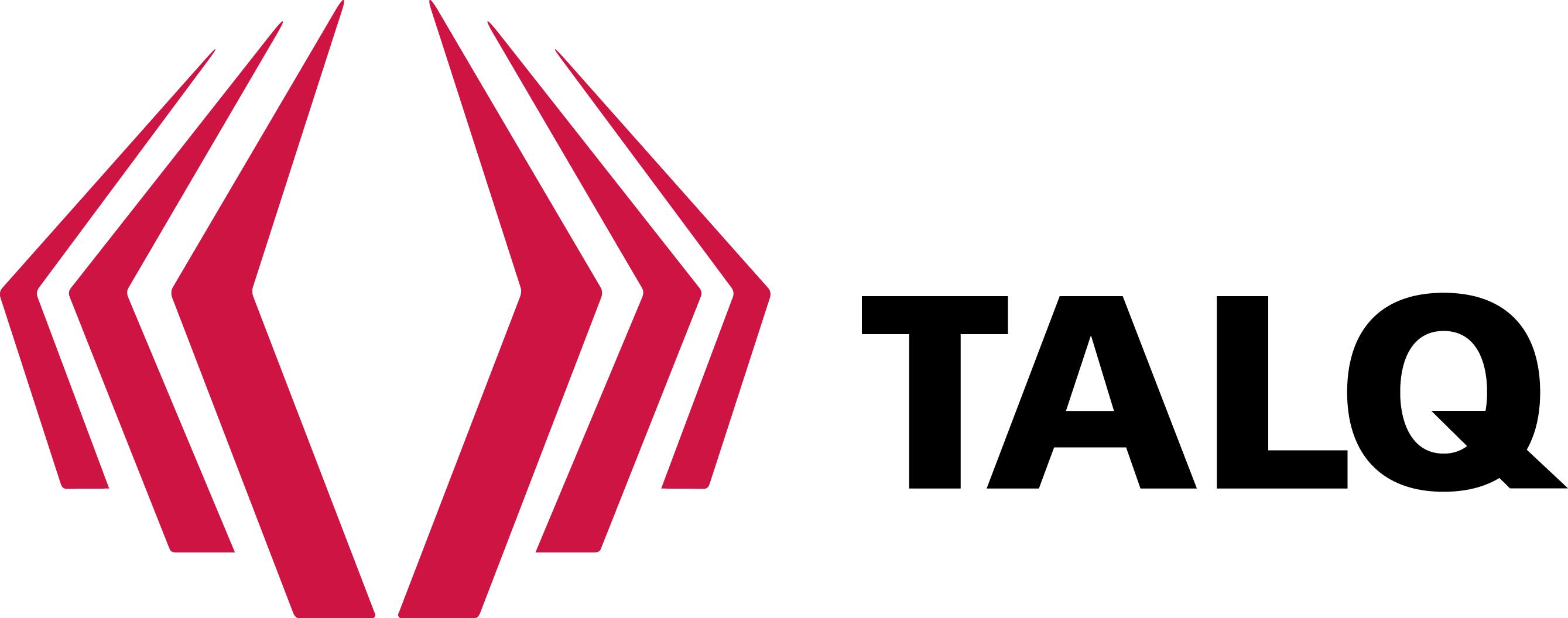 ARI  a semnat protocolul cu TALQ pentru Ghidul de buzunar
