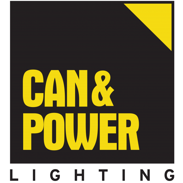 Can&Power